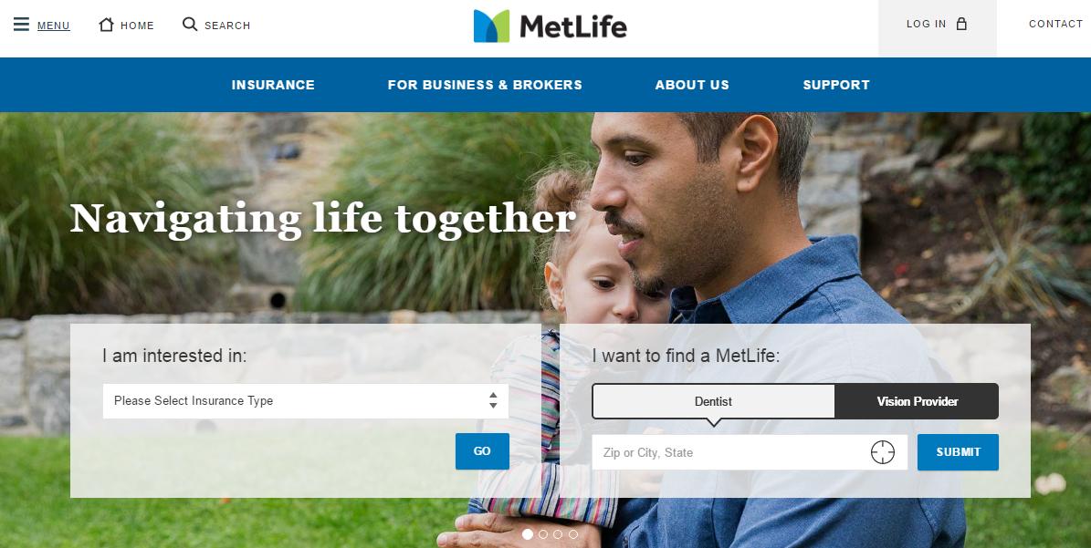 Geico vs Progressive vs Mercury Insurance vs MetLife: Auto ...